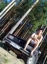 Личный фотоальбом Мага Шокири