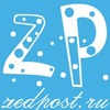 ZedPost.Ru -  уроки pascal, html
