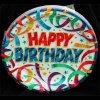 My birthday partyyyy! фото