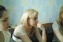 Личный фотоальбом Александры Чудиновой