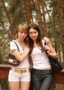 Личный фотоальбом Екатерины Титовой