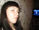 Личный фотоальбом Марии Глебовой