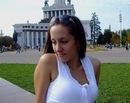 Фотоальбом Марии Шутовой