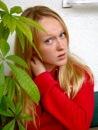 Фотоальбом человека Кристины Клочковой