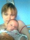 Личный фотоальбом Евгении Измайловой