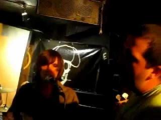 MuFFtRaiN - Down (live in UNDERGROUND party)