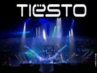 Trance Energy 20000 FULL SET II Word EXclusive King Music DJ Tiesto Superstars MIX Elements Of Lif MIX Hollywood USBosss USA