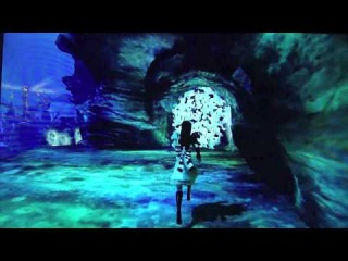 Alice Madness Returns Dresses Pack [Gameplay]