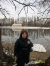 Персональный фотоальбом Людмилы Кавурки