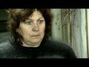 Класс: жизнь после (1 сезон: 4 серия из 7) / Klass: elu pärast / 2010