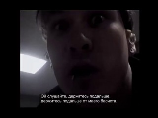 The Urethra Chronicles II: Harder Faster Faster Harder (Rus sub)