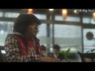 Преступление и наказание Поддельная романтика Tsumi to Batsu A Falsified Romance 2 серия рус саб