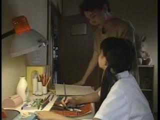 Страшные истории, которые были на самом деле / honto ni atta kowai hanashi (1991)