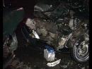 в этой аварии погиб мой младший сын Гурьянов Сергей Викторович.Вечная память ему.