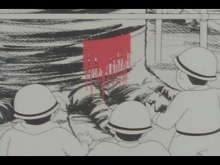 Gakkou no Kowai Uwasa: Hanako-san ga Kita!! / Страшные истории из школы: Пришла Ханако 16 - 25 серия [Yuki]
