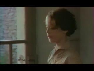 Поцелуй под колоколом / Le baiser sous la cloche (1998) (драма, мелодрама)
