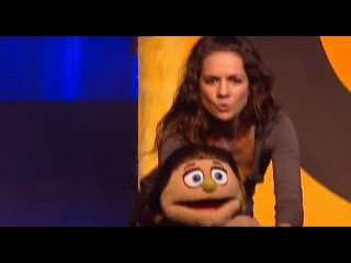 Avenue q australian cast the internet is for porn