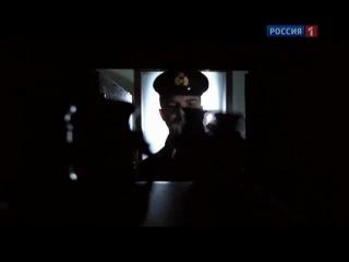 """Анонс т/ф """"Титаник"""""""