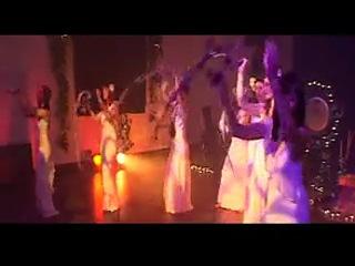 Mediaeval Baebes - Full Performance