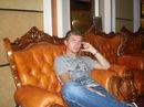 Личный фотоальбом Boris Makarenko