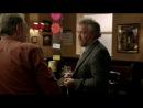 Hebburn 1x04 Feeling Dynamic 720p HDTV x264-FoV