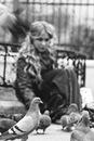 Персональный фотоальбом Марии Балак