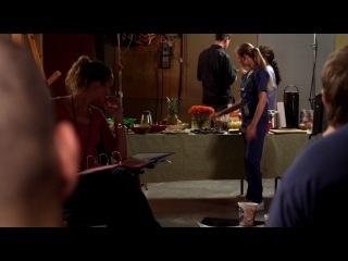 Всё сложно в Лос Анджелесе 1x04 2012