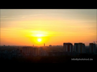 Berlin ( Fler feat. Beatzarre  Ich Werde Nie Vergessen )