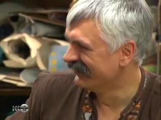 Петро Бампер - кандидат у депутати )))