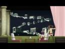 Ebiten Kouritsu Ebi Sugawa Koukou Tenmonbu / Небеса Астрономический Клуб Старшей Школы Ебусагава - 1 серия Tinko NikaL