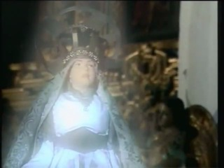 Santa maria del 73