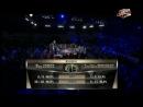 ROY JONES Jr vs Zine Eddine Benmakhlouf 2013-12-21 Рой Джонс - Зин Эддин Бенмахлуф gor-pro