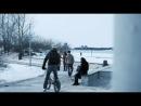 Класс: жизнь после (1 сезон: 3 серия из 7) / Klass: elu pärast / 2010