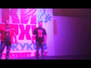 Концерт группы Руки Вверх )).Братья Жуковы.