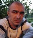 Фотоальбом Сергея Мира