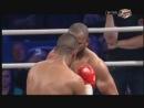 Видео боя: Рой Джонс - Зин Эддин Бенмахлуф [2013/12/21]