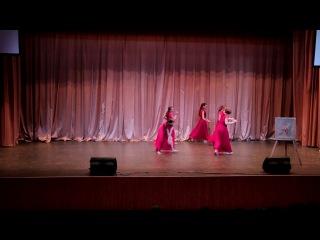 Сердце всякого человека театр современного танца Колизей Саратов Руководитель и постановщик Дараева Арина Андреевна