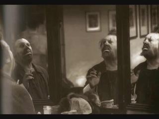 Marlene Dietrich - Ich bin die fesche Lola (1930) Der Blaue Engel