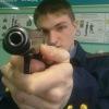 Vitalik Ponyaev
