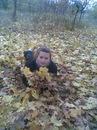 Фотоальбом человека Ксюши Шеховцовой