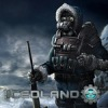 IcedLand.ru