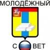 Молодежный Совет при Главе городского округа Домодедово