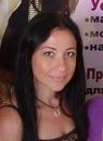 Личный фотоальбом Веры Лавровой