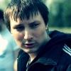 Кирилл Брёхов