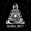 Личный фотоальбом Global Sect