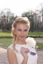 Фотоальбом Татьяны Савельевой