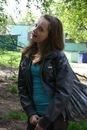 Личный фотоальбом Анюты Луценко
