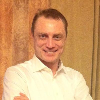Сергей Фарафонтов