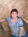 Личный фотоальбом Татьяны Кочкиной