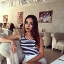 Фотоальбом человека Виктории Куприяновой